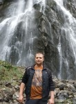 Maksim, 30, Yeysk