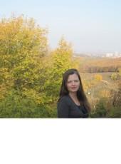 Mari, 39, Україна, Дніпропетровськ