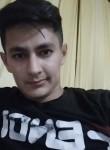 Dilshod, 22  , Kovrov