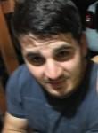 Aslan , 29, Vladikavkaz