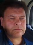 Aleksey, 51, Luga