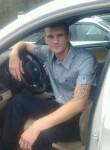 Sergey, 31  , Kemerovo