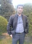 Maqa, 43  , Derbent