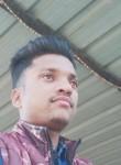 Neeraj, 24  , Allahabad