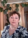 Светлана, 59 лет, Гай