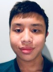 Justin, 20  , Cottage Grove