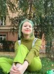 Nastya, 19, Voronezh