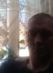 Stas, 59, Usinsk