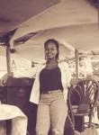 doreen, 32  , Kampala