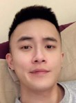 Mr.Zhang, 31  , Tokyo