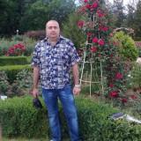 Denis, 36  , Rishon LeZiyyon
