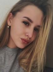 Sasha, 24, Russia, Rostov-na-Donu