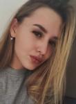 Sasha, 24, Rostov-na-Donu