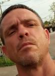 Paul Rogers, 48, Baytown
