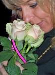 Nadezhda, 39  , Sterlitamak