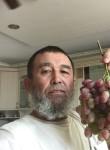 Rakhmonali, 60  , Tashkent