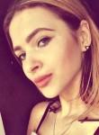 Valeriya, 22  , Kamen-Rybolov