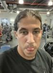 Edgar, 30  , Bayamon
