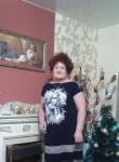 Natali, 60  , Polevskoy