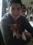 Sebastien, 22  , Poitiers