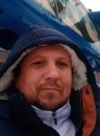 Aleksey, 47  , Novyy Urengoy