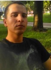 Іgor, 24, Ukraine, Kiev