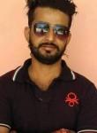 Boogi, 18  , Dinanagar