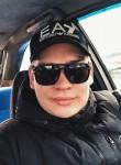 maksim , 24, Chelyabinsk