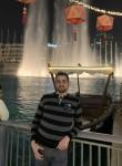Khalid , 33  , Dubai