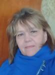 Tatyana, 47  , Ivanovo