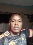 Miya, 35  , Kampala