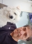 Giannis, 67, Athens