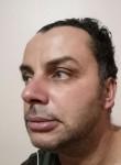 rahem, 46  , Algiers