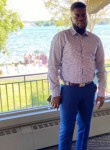 sanjay, 28, Gurnee