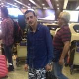 Adel Moukhtar, 27  , Al Jahra