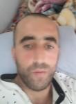 Kaan55, 18  , Al Ahmadi