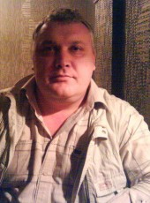 Oleg, 54, Kazakhstan, Almaty