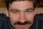 Aleksey, 47 - Just Me О сколько нам событий чудных готовит ...