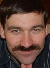 Aleksey, 46, Russia, Lyubertsy