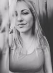 Natalya, 19  , Novozybkov
