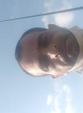 מאיר, 37, Israel, Rishon LeZiyyon