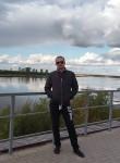 Albert, 35  , Sertolovo