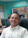Leo, 36  , Manila