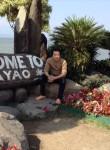 watchirapon, 22  , Phayao