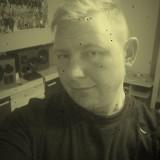 Marcin, 32  , Zielona Gora
