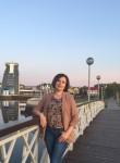 Anastasiya, 40  , Beloyarskiy (KMAO)