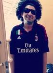 Master Moe, 29  , Al Ahmadi