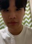 Jimin, 18  , Seoul