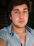 Xamrayev, 22  , Bukhara