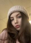 Evgeniya , 22, Klin
